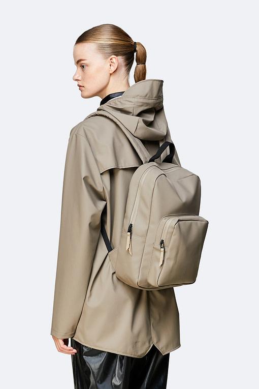 Buy the Rains Base Bag Mini from Kin & Co, Abersoch