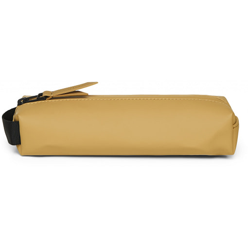 Rains Pencil Case Mini - Khaki