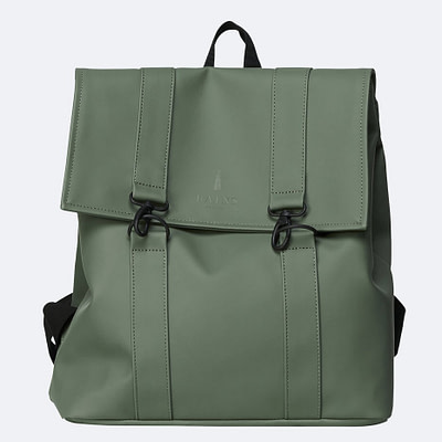 Buy theRains MSN Bag from Kin & Co, Abersoch