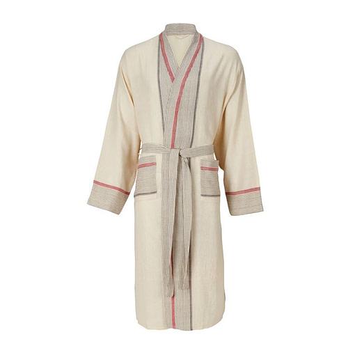 rose robe luks