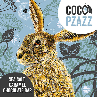 coco pzazz sea alt caramel