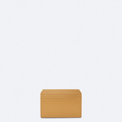 Buy the Rains Card Holder at Kin & Co, Abersoch.