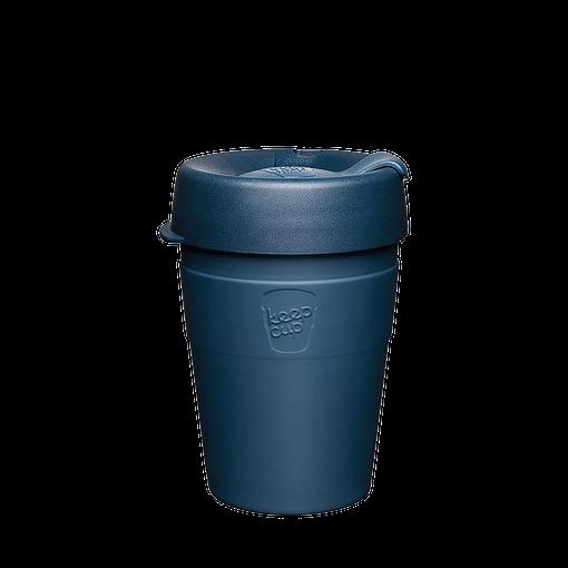 Keepcup Thermal blue