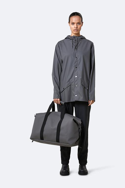 Rains weekend bag