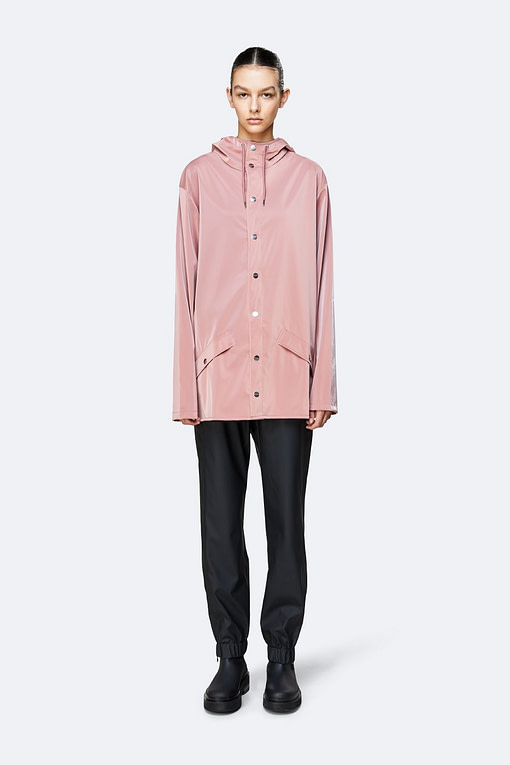 Buy the Rains Jacket from Kin & Co, Abersoch