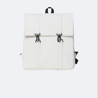 Buy the Rains MSN Bag Mini from Kin & Co, Abersoch