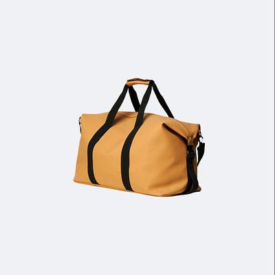 Buy the Rains Weekend Bag at Kin & Co, Abersoch